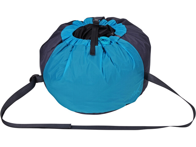 Edelrid Caddy Light Rope Bag icemint